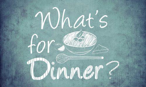 dinner-829602_1280