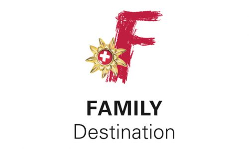 family_destination_label_2013