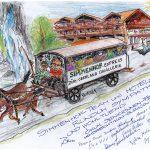 Hotel-Simmenhof-Senioren